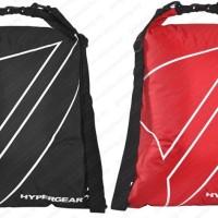 Tas Tahan Air HYPERGEAR Flat Dry Bag Water Resistant 40L (S7-5375-5)