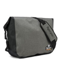 Tas Tahan Air / Dry Bag : HYPERGEAR Sling Pac Neo TPU Bag (S7-5375-7)