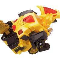 Vtech - Switch Go Dino Turbo - Spinner Stygimoloc / 80-149103