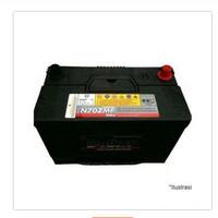 Delkor Calcium Battery N 70Z 75D31R