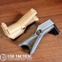 Cobra Tactical Foregrip Airsoft Handle Grip Big Dragon