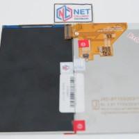 LCD SAMSUNG G313H / G313 / SAMSUNG GALAXY V