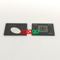 IC EMMC LENOVO K900 (KLMAG2GE4A-A001) ORIGINAL SECOND
