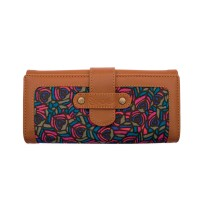 STARCROSS Dompet - WFS 337