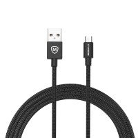 harga Micropack Usb A To Micro Usb Cable 1,5 Meter Mc-315 Tokopedia.com
