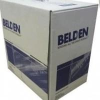 Belden Cable - Kabel UTP Cat 6e Original