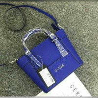 tas guess original/guess bag/guess mini/guess original 100%