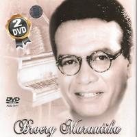 DVD Broery Marantika 30 Lagu Tembang Kenangan Exclusive