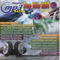 MP3 Top Hits RBT part 1