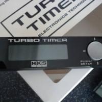 Jual Turbo Timer HKS Type 0 Limited Murah
