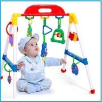 Jual PLAYGYM BAYI Mainan Anak [BEST SELLER] Murah