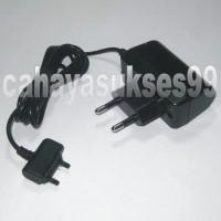 Travel Charger Sony Ericsson J100i J110i J120i J220i J230i J11211443