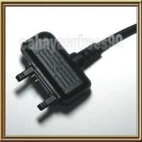 charger Sony Ericsson Z525 Z525i Travel chars ponsel jadul J11211233