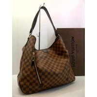 tas lv dilightfull tas import tas branded tas wanita fashion tas batam