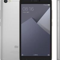 harga Xiaomi Redmi Note 5a Grey Ram 2 / 16 Gb Rom Garansi Resmi Tam Hp 5 A Tokopedia.com