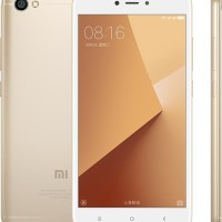 harga Xiaomi Redmi Note 5a Gold Ram 2 / 16 Gb Rom Garansi Resmi Tam Hp 5 A Tokopedia.com
