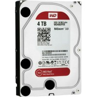 Harga wd caviar red 4 tb 64mb sata 3 wdc red hdd hardisk   WIKIPRICE INDONESIA