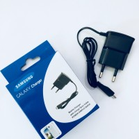 Charger Samsung Micro Samsung Galaxy Chat, Champ dll