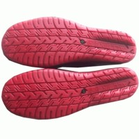 Jual Sepatu Sepeda Motor ALL Bike AP Boots Hujan ALLBIKE 100% Original 439 Murah