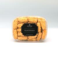Jual Kue Kering Analogy Cookies Kastengel 320gr Murah