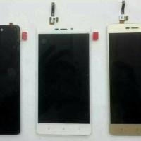 Jual Jual Lcd Xiaomi Redmi 3 / 3S /3S Pro Original China Fullset + Murah