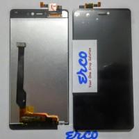 Jual Promo Xiaomi Mi4C / Mi 4C Original Lcd + Touchscreen Murah Murah