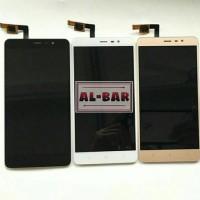Jual Jual Lcd Fullset Touchscreen Xiaomi Redmi Note 3 Pro Original 100% Murah