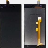 Jual Jual Lcd Touchscreen Xiaomi Mi3 / Mi 3 Fullseet Original Murah Murah