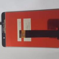 Jual Promo Lcd Touchscreen Xiaomi Redmi Note 3 Original Terbatas Murah
