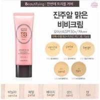 Etude House Precious Mineral BB Cream Moist Spf 50/PA++