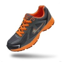 Sepatu Running Pria Wanita SCORPION by EAGLE - Original Kualitas Oke