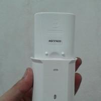 Jual Promo!! Remote Remot Ac Lg Plasma Hercules Mini Akb73756203 Original Murah