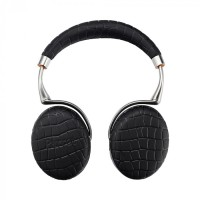 Parrot Zik 3 by Starck Croc Texture Asia + Charger