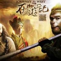 Journey To The West 2011(Kera sakti 2011)