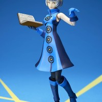 D-Arts Elizabeth Persona 4 Ultimate