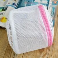 Jual Termurah Bra Laundry Bag Kantung Cucian ada Kawat Pelindung Murah