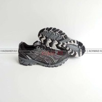 BEST SELLER Original Sepatu Asics Men's GEL-Kahana 7 Running Shoes   T