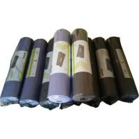 Jual Matras Yoga Tebal 8MM / Matras Senam / Yoga Mat + TAS Murah