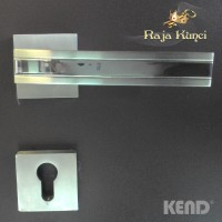 Handle Pintu Rumah KEND |  HRE.75.95 US32 + US32D