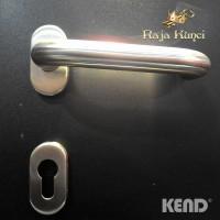 Handle Pintu Rumah KEND |  HREO.75.01 US32D