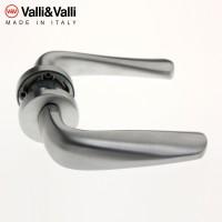 Handle Pintu Rumah Valli&Valli | HRE.08.50 US26D