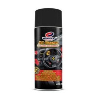 AC Cleaner (Cairan Pembersih Evaporator AC Rumah & Mobil)
