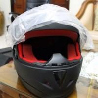 Helm Honda CBR 150 / helm full face / helm murah