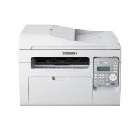 Driver: Barcode Printer M-3406