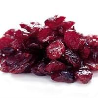 Jual (Murah) Dried Cranberry (Kranberry Kering) 500 Gr Murah