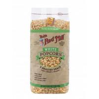 Jual (Murah) Bob's Red Mill White Popcorn - 765 Gr Murah