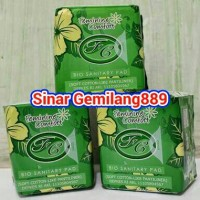 Jual special Avail Pantyliner Herbal Murah