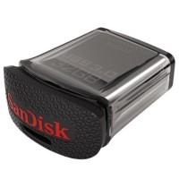 Jual Sandisk Cruzer Ultra Fit CZ43 32GB USB 3.0 Murah
