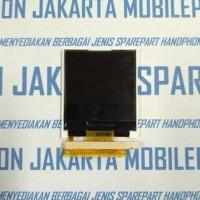 Jual LCD SAMSUNG E1080 / E1195 Murah