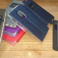 Jual Flip Shell VIP Case Acer Z205 Murah